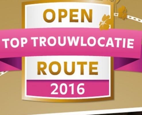 Promotiebanner OTTLR 31-01-2016